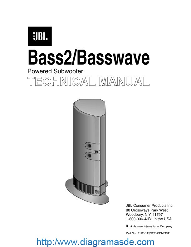 BASS 2 sm.pdf