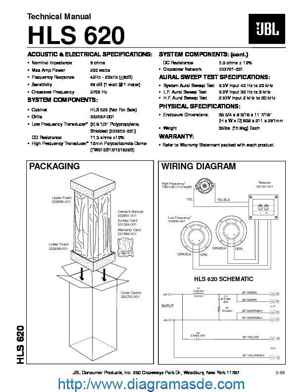 HLS620 ts.pdf
