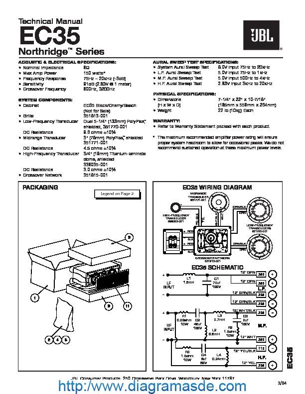EC35 TS.pdf