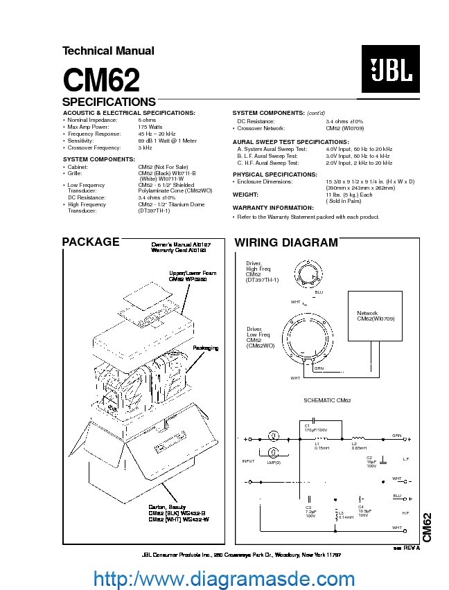 CM62 ts.pdf