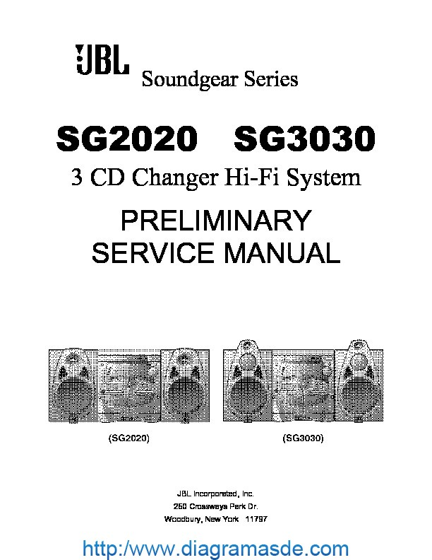 SG3030 preliminary sm.pdf
