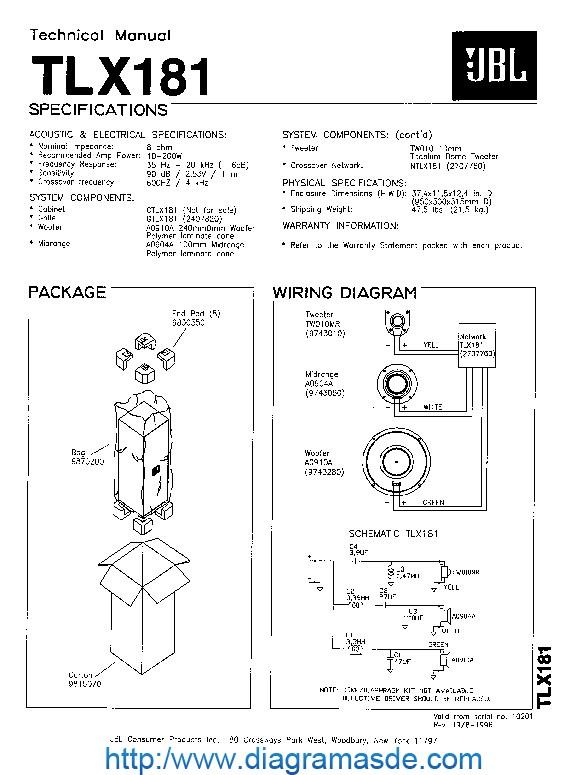 TLX181 , V1.pdf