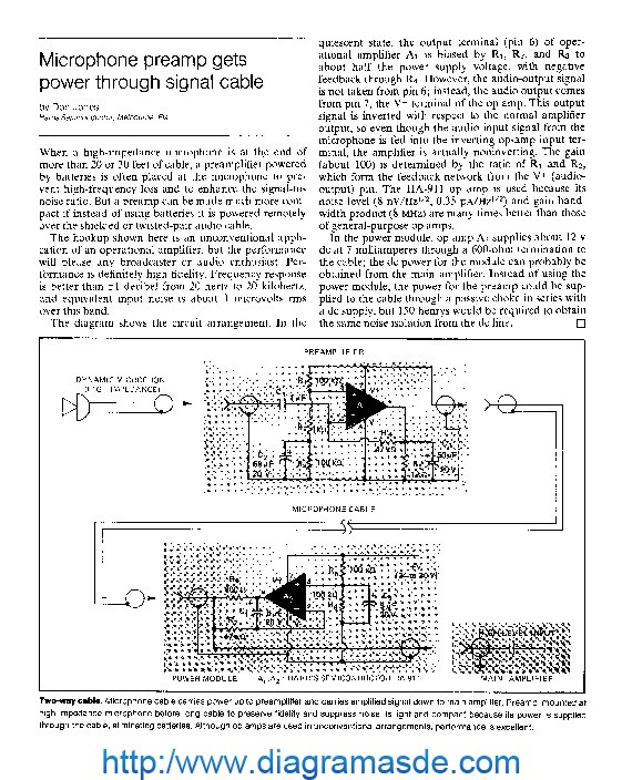 Mic_preamp_gets_power_through_signal_cable.pdf