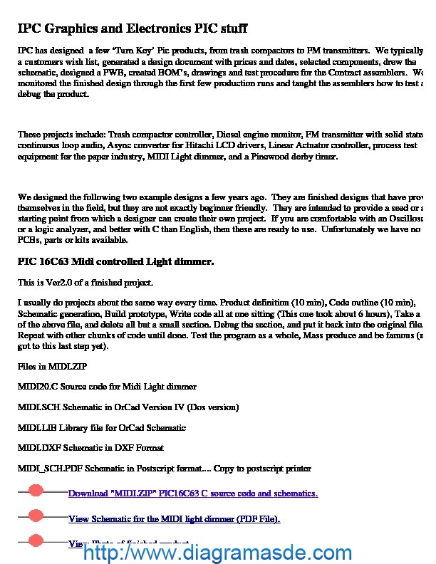 PIC_16C63_Midi_controlled_Light_dimmer_story.pdf