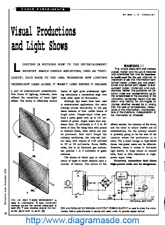 Visual_Production_Laser_Light_Shows.pdf