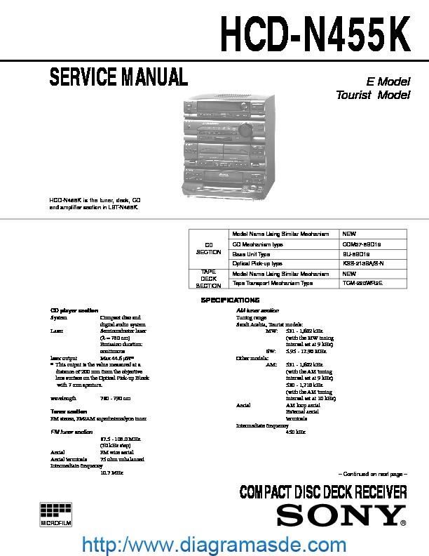hcd n455 pdf hcd n455 pdf