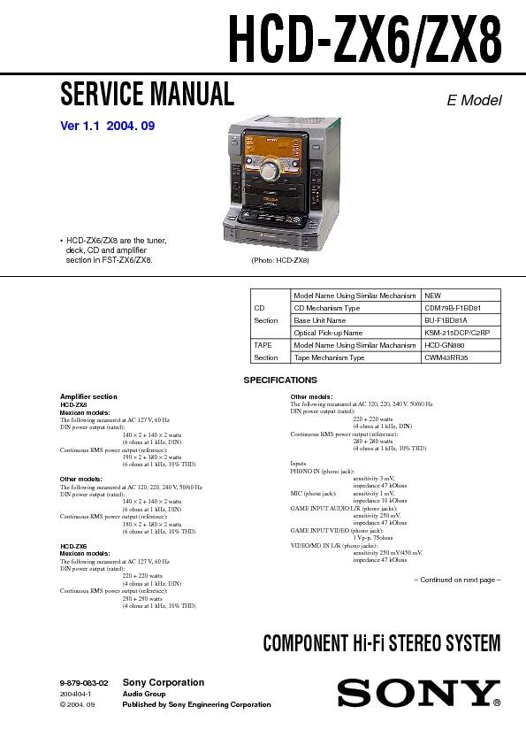 HCD-ZX6 ZX8.pdf