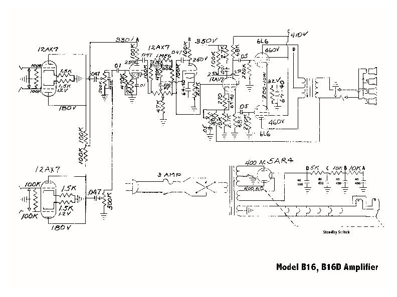 RICKENBACKER B16, B16D.pdf