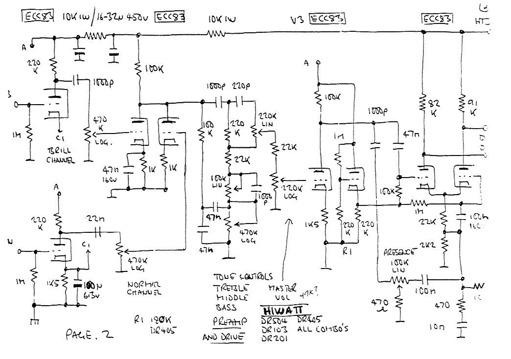 HiWatt 400w DR405.pdf