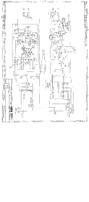 Arcam Bassamp.pdf