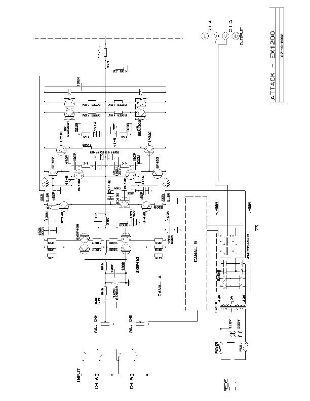 Attack EX1200.pdf