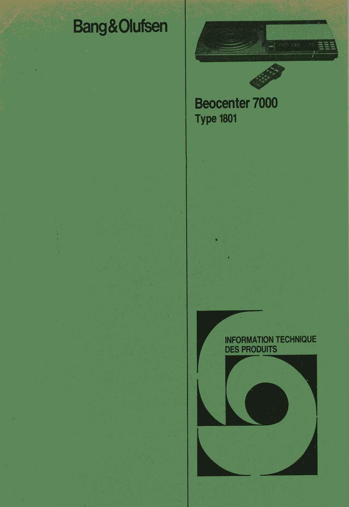 Beocenter 7000 tipe1801.pdf
