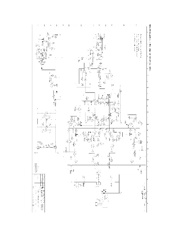 Hafler Rockford 1100.pdf