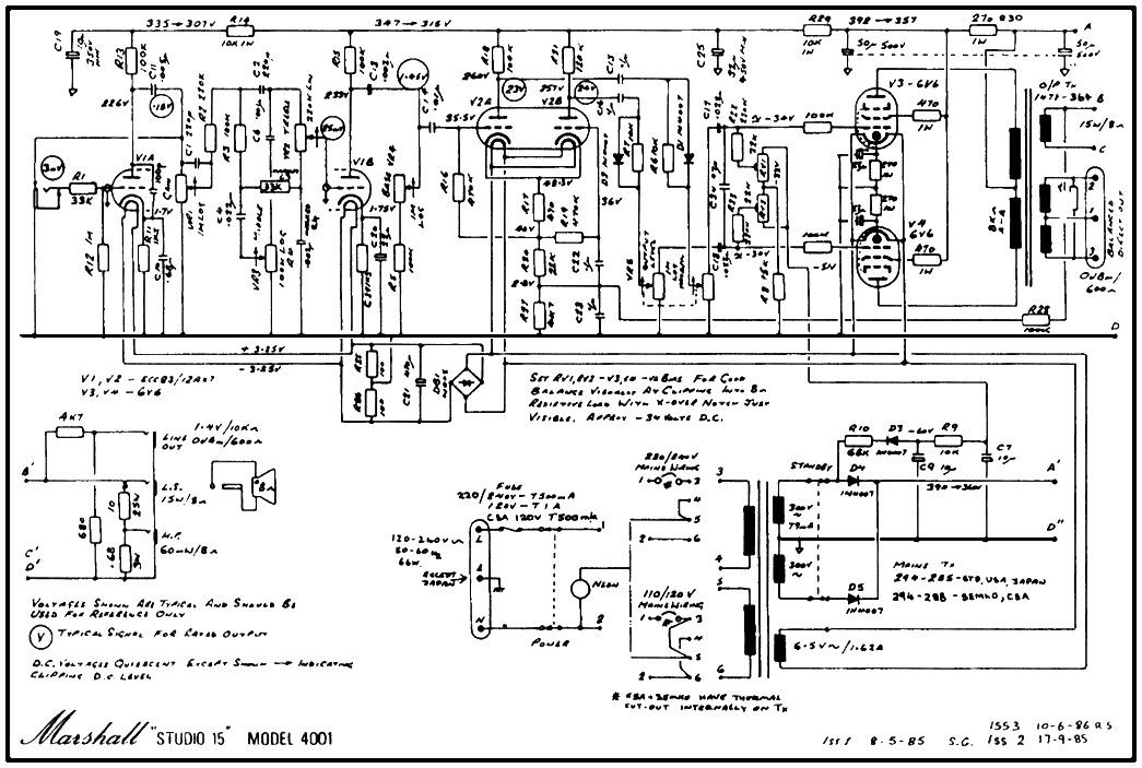 MARHALL studio15 15w 4001.pdf