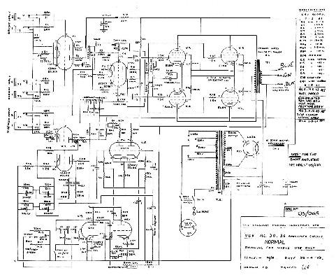 VOX AC30 standard non top boost model - 1960.pdf