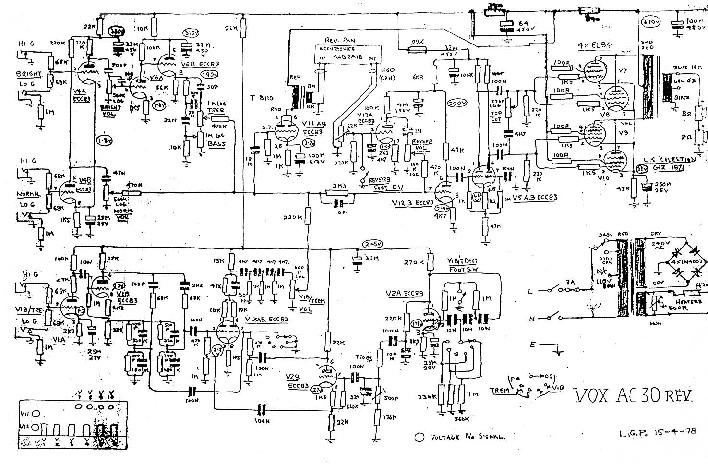 VOX AC30 top boost - 1978.pdf