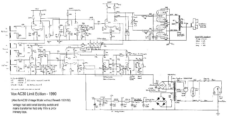 VOX AC30 top boost Limited Ed model - 1990.pdf