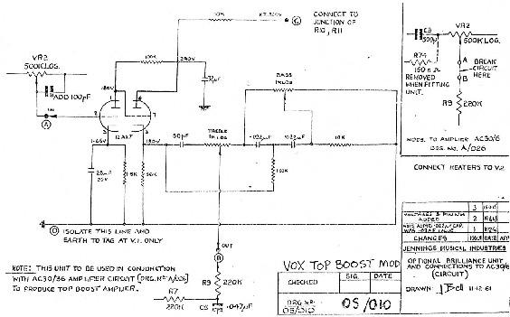 VOX AC30 top boost mod - 1961.pdf