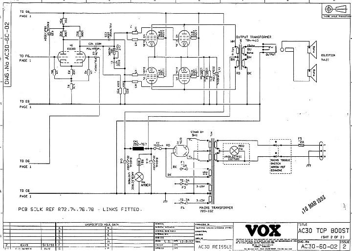 VOX AC30 top boost RI poweramp - 1993.pdf