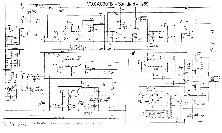 VOX AC30TB top boost - 1989.pdf