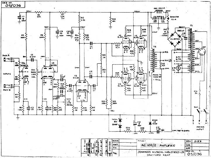 VOX AC100 - 1965.pdf