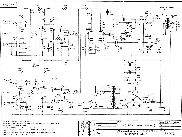 VOX AC50-4 1965.pdf