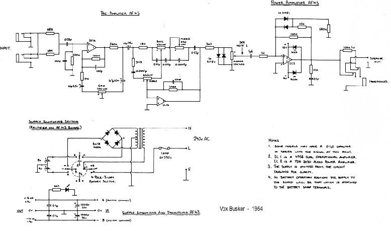 VOXX Pre-Amp AF-43.pdf