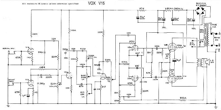 VOXX V15 valve combo - 1981.pdf
