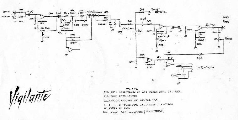 VOX Vigilante pre amp. stage 1990.pdf