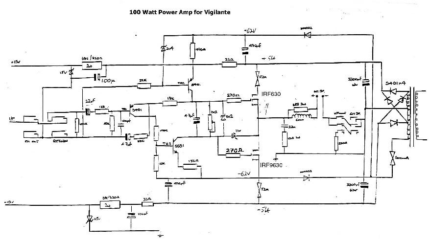 VOX Vigilante power 100W 1990.pdf