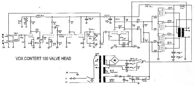VOX Contert 100 valve head 1980.pdf
