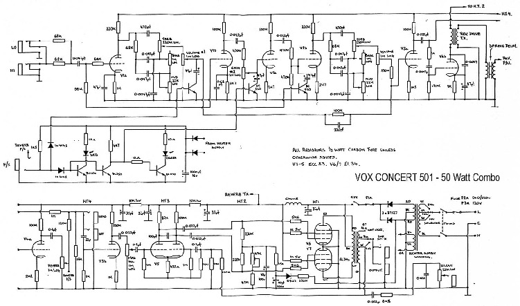 VOX Concert 501 50W Combo 1980.pdf