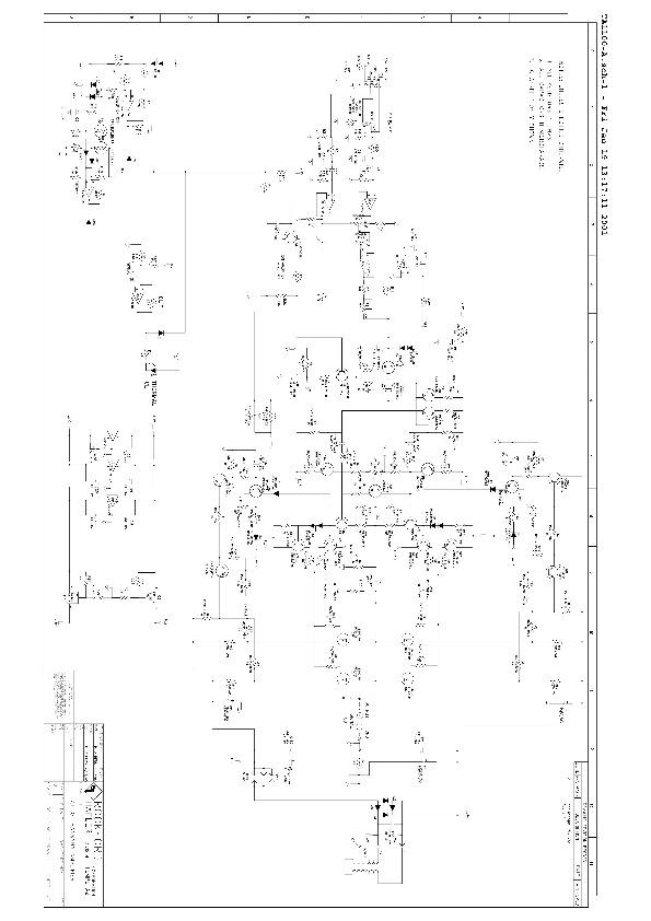 Hafler TA100F.pdf