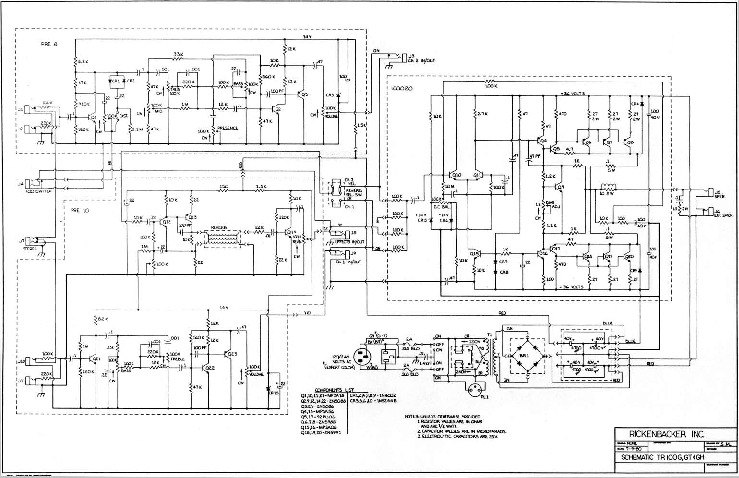 Rickenbacker TR100G, GT, GH amplifier-schematic.pdf