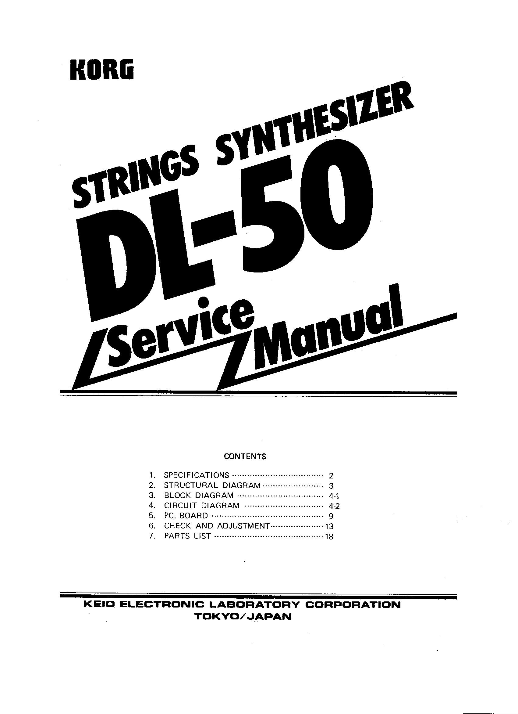 KORG DL-50 Delta.pdf