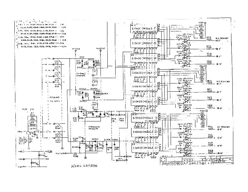 KORG ES-50 Lambda.pdf