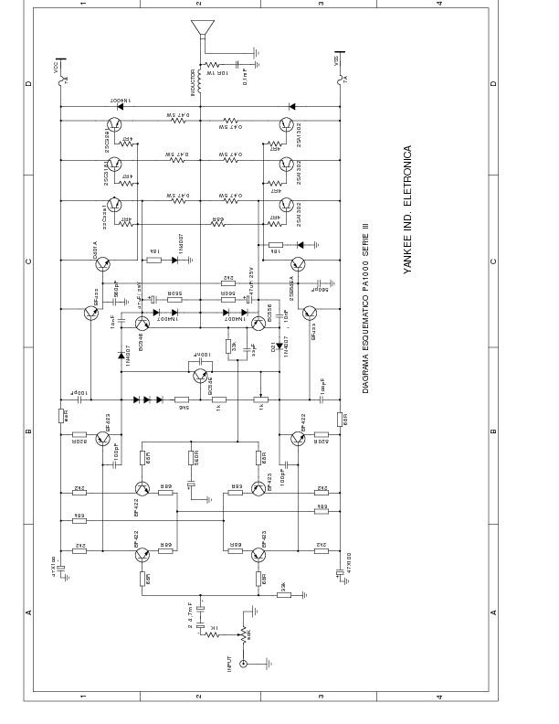 YANKEE PA1000 serie III.pdf