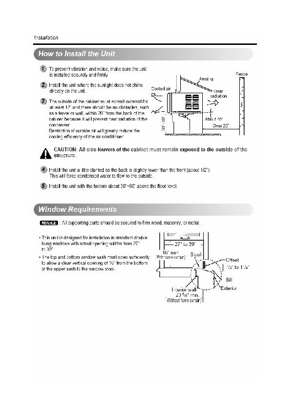 LWHD1500ER Manual de Instalacion.pdf