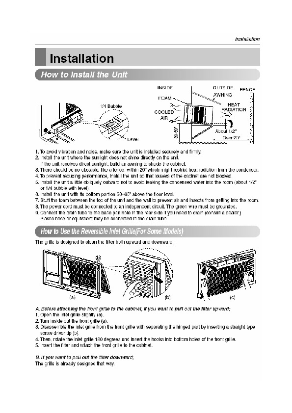 LWHD1800HR Manual de Instalacion.pdf
