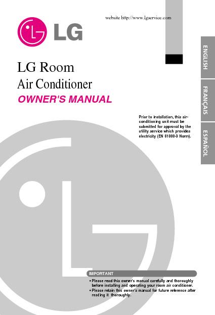 LA181CNW Manual del Usuario.pdf