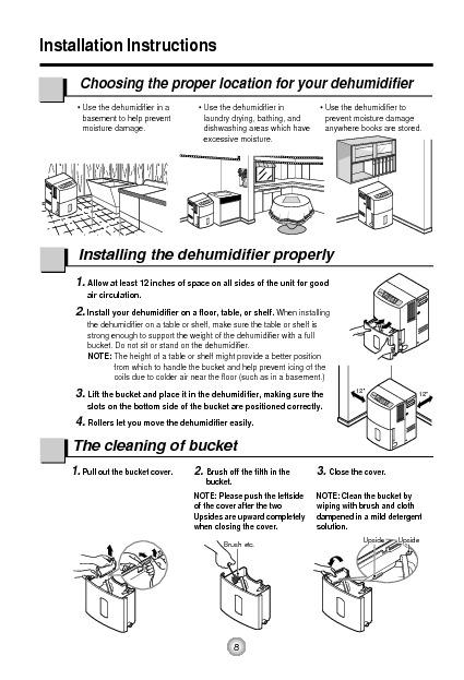 DH50E Guia de Instalacion.pdf
