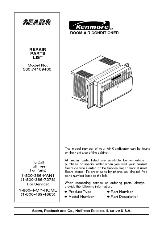LA1000PR Manual de Servicio.pdf