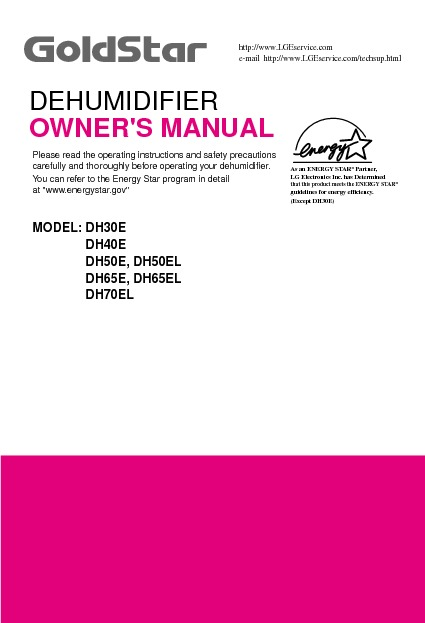 DH65E Manual del Usuario.pdf