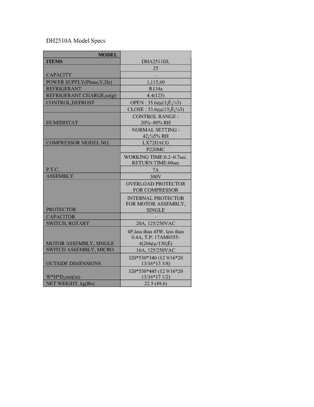 DA2510A Especificaciones Tecnicas.pdf