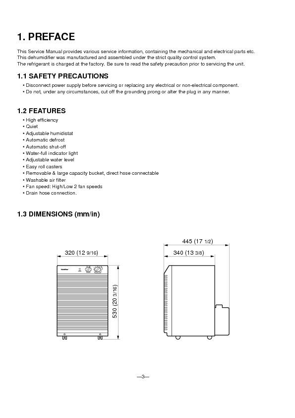 DH4010A Manual de Servicio.pdf