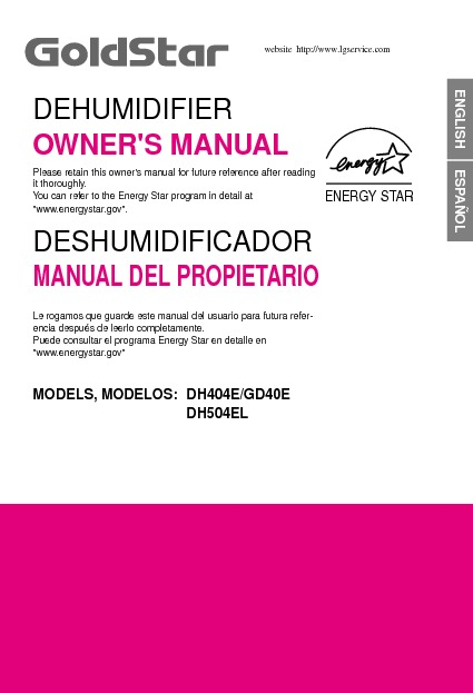 DH404E Manual del Usuario.pdf