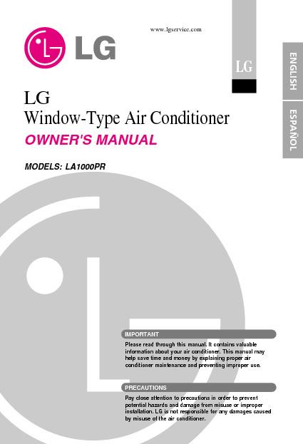 LA1000PR Manual del Usuario.pdf