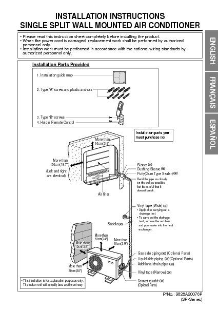 LSC091PMA Manual de Instalacion.pdf