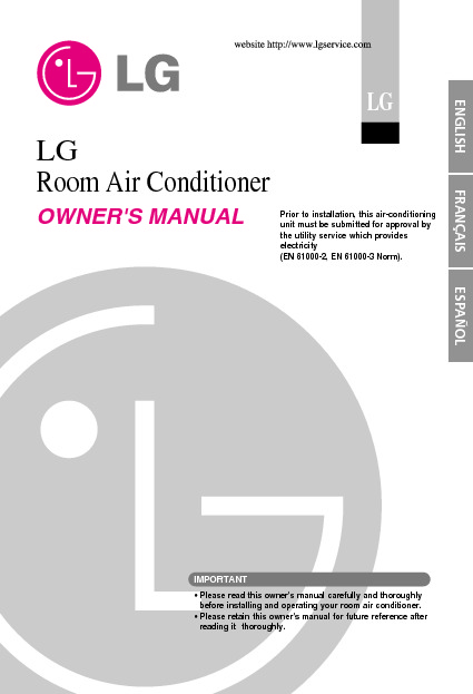LS-J0910CL Manual del Usuario.pdf