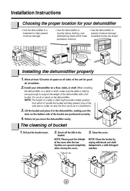 DH40 Guia de Instalacion.pdf